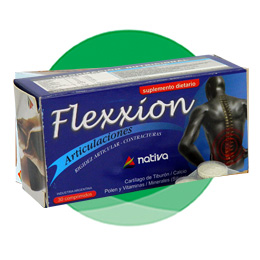 Flexxion